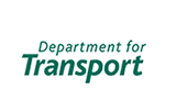 fcs working with department of transport